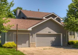 Home ID: F4402346598