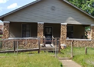 Home ID: F4402431559
