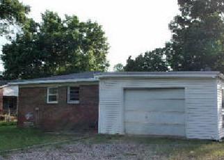Home ID: F4402495502