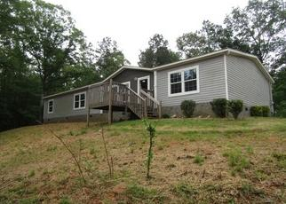 Bank Foreclosure for sale in Lincoln 35096 KATIE LN - Property ID: 4402503382