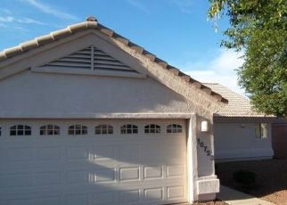 Bank Foreclosure for sale in Mohave Valley 86440 S FOUNTAIN CV - Property ID: 4403738468