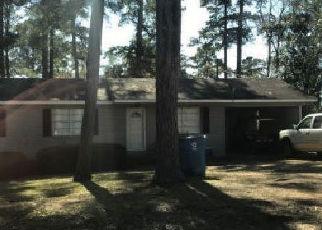 Home ID: F4404337172