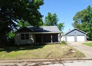 Home ID: F4404467256