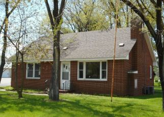 Bank Foreclosure for sale in Black River Falls 54615 GEBHARDT RD - Property ID: 4404603921