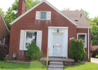 Home ID: F4404615743