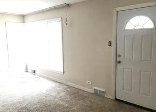 Bank Foreclosure for sale in La Grange Park 60526 KEMMAN AVE - Property ID: 4404930641