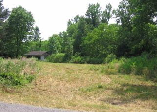 Bank Foreclosure for sale in Scottsboro 35768 COUNTY ROAD 21 - Property ID: 4405003786
