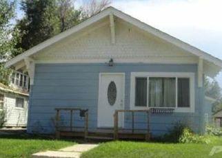 Home ID: F4405704991