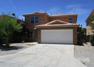 Home ID: F4405718104