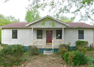 Home ID: F4406251122