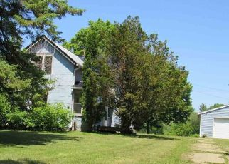 Bank Foreclosure for sale in Brillion 54110 HORN ST - Property ID: 4406583553