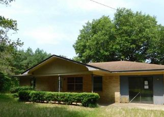 Bank Foreclosure for sale in Timpson 75975 FM 947 - Property ID: 4406641361