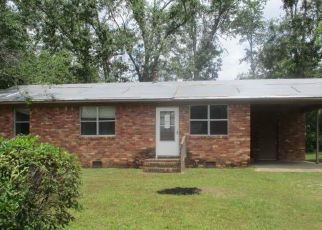 Bank Foreclosure for sale in Camilla 31730 SUNSET CIR - Property ID: 4406936113