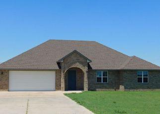 Home ID: F4407188390