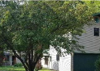 Bank Foreclosure for sale in Tomahawk 54487 COUNTY ROAD CC - Property ID: 4407415706