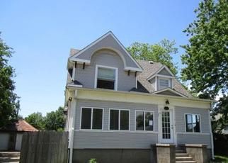 Home ID: F4407938647