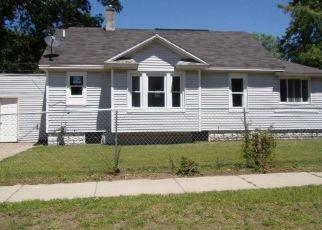 Home ID: F4408401587