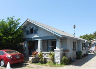 Home ID: F4408453706