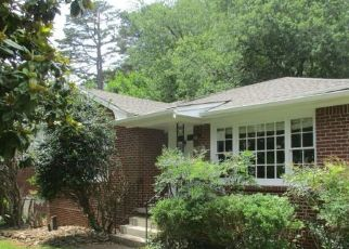 Bank Foreclosure for sale in Avondale Estates 30002 WILTSHIRE DR - Property ID: 4408634137