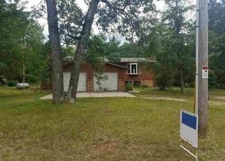 Bank Foreclosure for sale in Friendship 53934 CHICAGO LN - Property ID: 4409048919