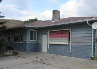 Bank Foreclosure for sale in Lakeview 97630 HIGHWAY 395 - Property ID: 4409300749