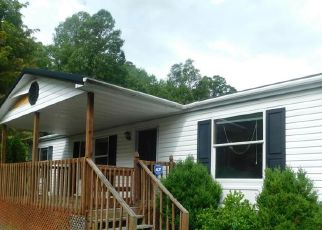 Bank Foreclosure for sale in Matewan 25678 CHURCH ST - Property ID: 4409969978