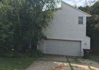 Bank Foreclosure for sale in Middleton 53562 GLENN LN - Property ID: 4410058438