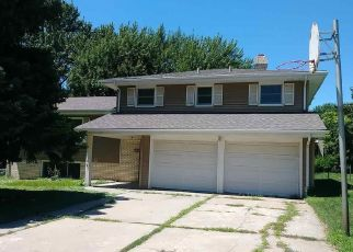 Home ID: F4410254655