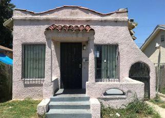 Home ID: F4410382990