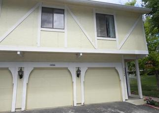 Bank Foreclosure for sale in Lenexa 66215 W 88TH TER - Property ID: 4410394810