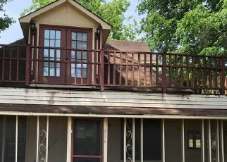 Bank Foreclosure for sale in Swifton 72471 HUGHEY ST - Property ID: 4410518753