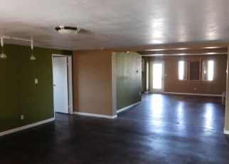 Bank Foreclosure for sale in Mammoth 85618 E BLUE BONNET ST - Property ID: 4410526638