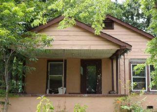 Home ID: F4410533643