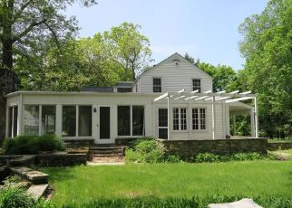 Bank Foreclosure for sale in West Simsbury 06092 FARMS VILLAGE RD - Property ID: 4410832337