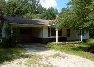 Bank Foreclosure for sale in Finger 38334 PLEASANT RIDGE RD - Property ID: 4411286521