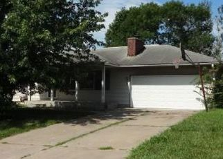 Home ID: F4411938214