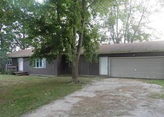 Bank Foreclosure for sale in Russell 50238 S MAIN ST - Property ID: 4411969317