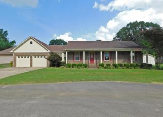 Home ID: F4412283790