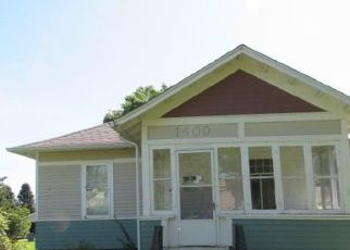 Bank Foreclosure for sale in Cumberland 54829 COMSTOCK AVE - Property ID: 4412328458
