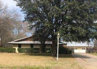 Bank Foreclosure for sale in Meridian 76665 BOSQUE - Property ID: 4412391530