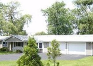 Bank Foreclosure for sale in Newbury 44065 BELL RD - Property ID: 4412455471