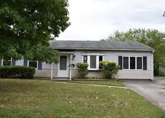 Home ID: F4412461602