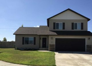 Bank Foreclosure for sale in Rathdrum 83858 N ZODIAC LOOP - Property ID: 4412687148