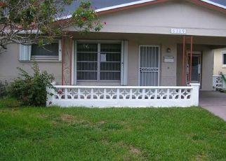 Home ID: F4412708619