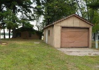 Bank Foreclosure for sale in Siren 54872 NARROWS DR - Property ID: 4412815932