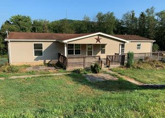 Bank Foreclosure for sale in Hyde Park 15641 SCHOOL ST - Property ID: 4412822940