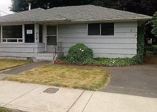 Bank Foreclosure for sale in Castle Rock 98611 ROAKE AVE SE - Property ID: 4412851394