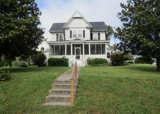 Bank Foreclosure for sale in New Castle 24127 HERNDON AVE - Property ID: 4412873293