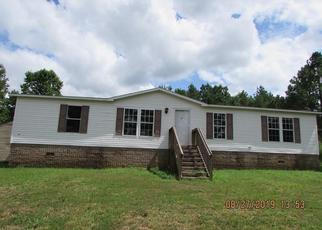 Bank Foreclosure for sale in Mc Kenney 23872 CUTBANK RD - Property ID: 4412912721