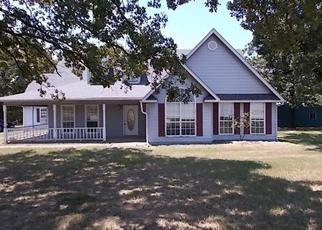 Bank Foreclosure for sale in Emory 75440 S FM 779 - Property ID: 4412955188